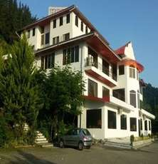 هتل-لیوادر