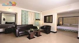 هتل متین